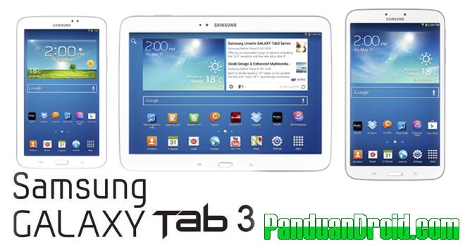 5 Tips Terkini Untuk Pengguna Samsung Galaxy Tab 3 –   Tip