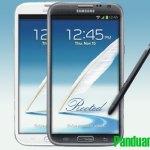 Root, Saferoot, Samsung Galaxy Note II, Note II