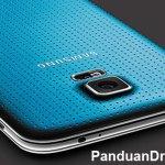 Ota, Firmware, Update, Samsung Galaxy S5