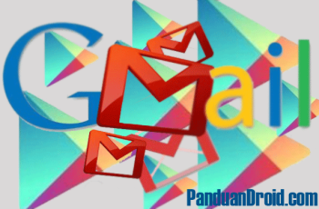 Gmail, Play Store, Google Play