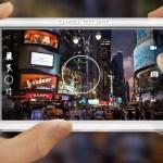 OnePlus One, Samsung Galaxy S5, Smartphone Murah