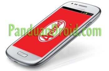 Samsung Galaxy S3, CF Auto Root, CostumRom, Android Kitkat