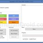 Root, Aplikasi Root, Cara Root, HTC One M8, HTC One Toolkit M8