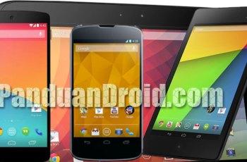 Android 4.4.3 KitKat, Update, Google Nexus 4, Google Nexus 5, Google Nexus 7, Google Nexus 10