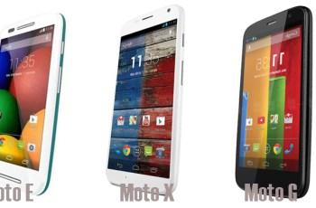 android 4.4.3, update, moto G, moto X, moto E