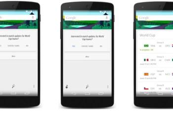 google, android 5.0,nexus 5