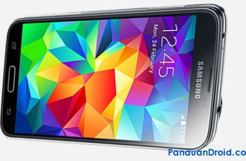 Factory Reset, Samsung Galaxy S5, Tips android