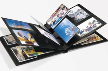 album foto, aplikasi galeri, galeri foto