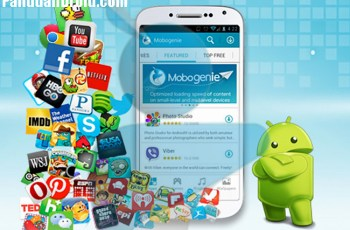 Store, Mobogenie, Play Store