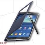 Backup, KIES, Galaxy Note 3