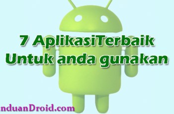 aplikasi android pilihan, aplikasi android, play store