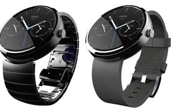 smartwatch, moto 360, motorolla