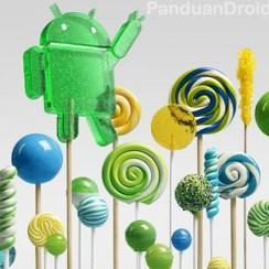 Nexus 4, Download, CustomROM, Android 5.0 L, XDA Developer