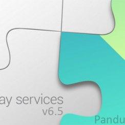 Download, APK, Google Play, Update