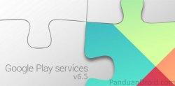 Yuk Install Google Play Terbaru Versi 6.5 Dengan Desain Material