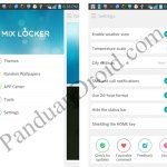 LockScreen, Aplikasi android, Download, APK