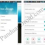 LockScreen, Aplikasi android, Download, APK