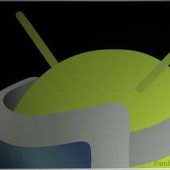 Google, Tool, APK, ARC