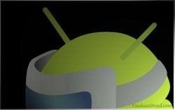 Kini Anda Dapat Menikmati Aplikasi Android di PC Dengan Google ARC