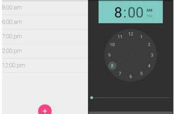 Aplikasi android, download apk, Nexus 5