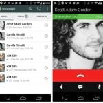 WhatsApp, update, aplikasi android