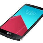 LG, G4 Pro, Snapdragon 820
