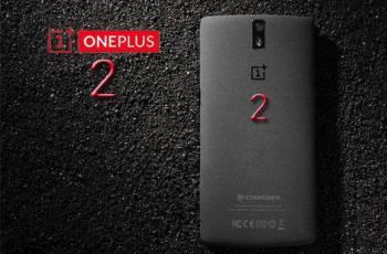 OnePlus 2, Snapdragon 810, Overheating