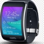 Samsung Gear, Samsung Pay, Smartwatch