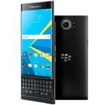 BlackBerry Priv, Pre-Order