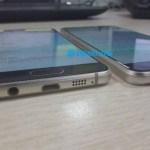 Bocoran, Samsung Galaxy A3, Samsung Galaxy A5