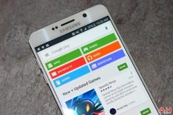 Cara Mudah Uninstall Aplikasi di Perangkat Android