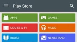 Google Play Store Mudahkan Pencarian Aplikasi Dengan Hadirkan Kategori Baru