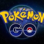 Pokemon Go, Update Pokemon Go