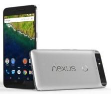 HTC Nexus Marlin akan Gunakan Android 7.0 Nougat Benarkah ?
