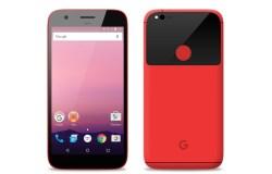 HTC Nexus Sailfish Mejeng di GFXBENCH Apa Saja Spesifikasinya?
