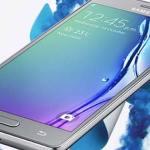 Samsung Z2 Tizen