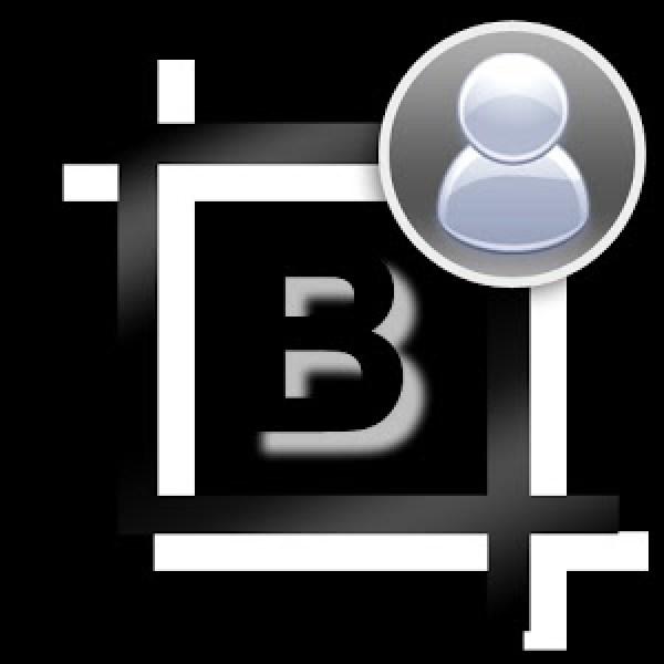 Profile w/o cropping for BBM™