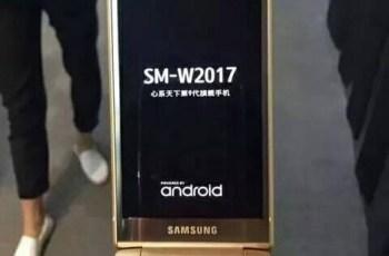 SM-W2017