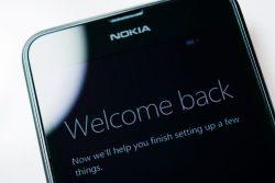 Benarkah Untuk Ajang MWC 2017 Nokia akan menyiapkan 5 Smartphone Baru?