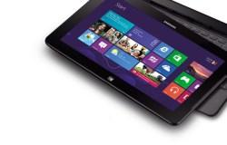 Tablet Baru Samsung Akan Menggunakan Os Windows 10 dan akan di umumkan di Ajang CES 2017