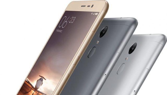 Ini Cara Untuk Aktifkan Jaringan 4g Di Smartphone Xiaomi Redmi Note 3 Pro Tip Trik Panduan Android Indonesia