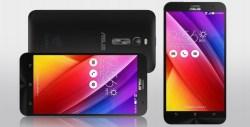 Smartphone Baru Asus ini Nanti akan Hadir dengan Android Nougat