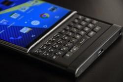 Aplikasi Privacy Shade Untuk Android Di Rilis Oleh Blackberry