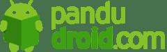 Tip & Trik Panduan Android Indonesia