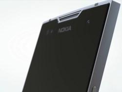 Sambangi GeekBench Ini Spesifikasi Terbaru Nokia 9