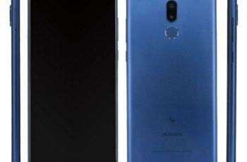 Huawei Maimang 6 112