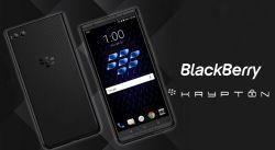 Heboh! Smartphone Blackberry Ini Ramai Diperbicangkan!