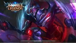 Zhask Hero Mage Baru di Mobile Legends yang Jadi Favorit dan Andalan Gamers
