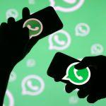 Cara Mengirim Foto di Whatsapp Dengan Resolusi Tinggi