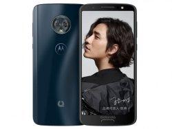Keren! Motorola Rilis Smartphone Dual-camera baru ini spesifikasi lengkapnya